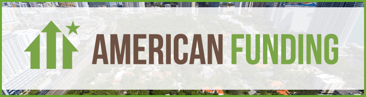 AMERICAN FUNDING