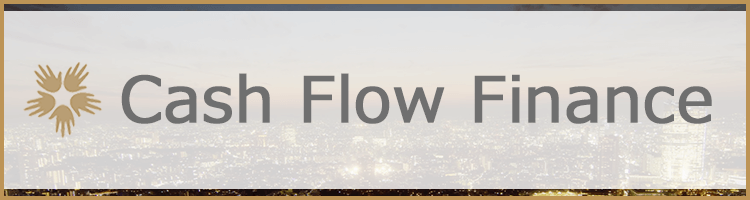 Cash Flow Finance