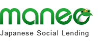 Japanese Social Lending   maneo