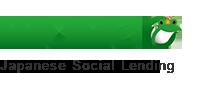 Japanese Social Lending | maneo